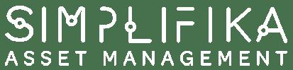 Simplifika Logo